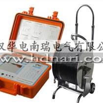 HDYJ-H 二次压降全自动测试仪