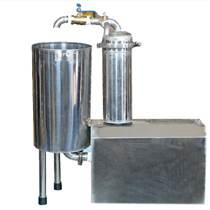 一本機械酒龍頭白酒設備淺談節約型養豬模式農村創業首選