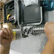 臺灣TBI滾珠絲桿維修軋制滾珠絲桿研磨滾珠絲桿專業維修