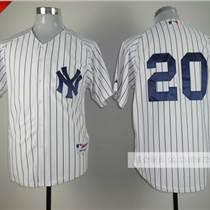 外貿棒球衫工廠定做吸濕排汗短袖條紋印花外貿棒球衫