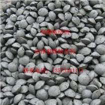 山東型煤膠粉廠家型煤粘合劑配方及技術