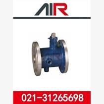 進口保溫球閥德國AIR品牌中國總代理