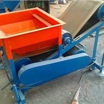 小型拋糧機-玉米、小麥專用復合式拋糧機