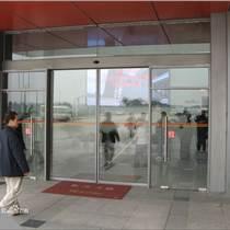 上海宝山区自动感应门维修安装 三翼旋转门维修保养