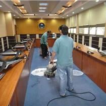 上海浦东区高桥镇清洗地毯 酒店办公楼地毯清洗保洁68409821