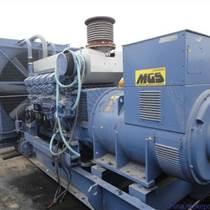 宣化發電機出租 租賃大型柴油發電機銷售