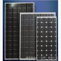 鑫泰萊60W多晶太陽能電池板 60W多晶太陽能電池組件