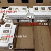 蘇州英飛凌IGBT模塊批發總代直銷