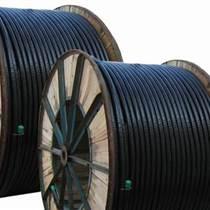 泰州、揚州回收電纜線公司