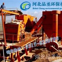 木工厂除尘设备结构简单