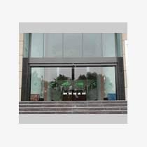河北區安裝玻璃門質控
