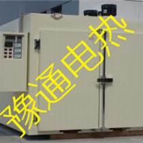 分體式電機烘箱 優質連體式電機烘箱廠家 壁掛式電機烘箱型號選擇