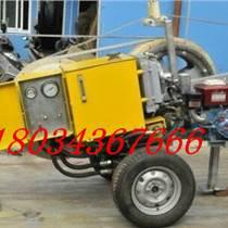 專業生產液壓張力機、牽引機、電纜拖車、鉆孔機