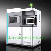 骨科移植金屬3D打印機-廣東漢邦激光
