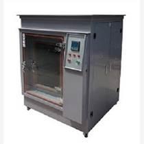 南京金凌儀器二氧化硫試驗箱供應放心省心