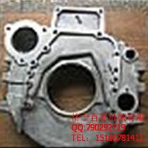 生產配套廠家QSM11飛輪 飛輪殼3102959華力重工