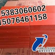 廠家直銷有機防火板 無機防火板 有機防火隔板價格
