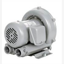 供應瑞昶鼓風機、低噪音鼓風機HB-329
