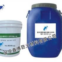 生產直銷 鋼結構防火涂料廠家 油性鋼結構防火涂料價格