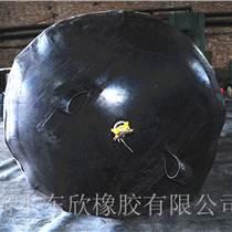 衡水東欣供應管道維修橡膠氣囊|管道堵漏橡膠氣囊行業領先