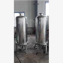 石家庄不锈钢浮动盘管换热器价格