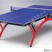 驻马店乒乓球桌
