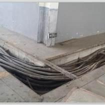 無錫江陰回收電纜線