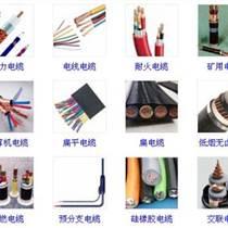 南通海安回收电缆线 海门二手电缆线回收公司