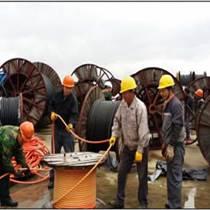 寧波、杭州回收電纜線