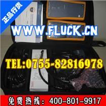 DTX-1800-E福祿克儀器儀表出售