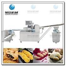 安庆酥饼机 小型酥饼机 酥饼机价格 酥饼机厂家