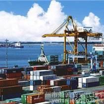 上海到武漢的海運銷售專業快速