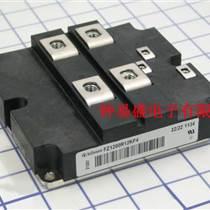 蘇州FZ1200R17KE3零售總代直銷