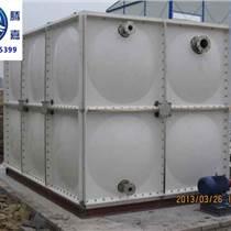 通化騰嘉裝配式smc生活水箱銷售優質服務