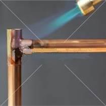 朝陽區安貞銅管焊接修復