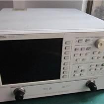 Agilent E5100A 出售E5100A 供應E5100A網絡分析儀