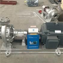 常州熱油泵/高溫導熱油泵,型號齊品質正