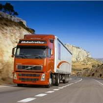 貨物運輸:國內水運海運船運