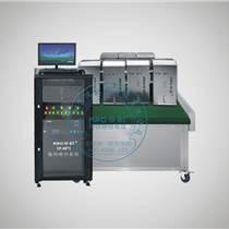 噴碼機配套設備 噴碼機耗材 UV噴碼機油墨