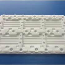 珠三角醫藥吸塑托盤廠家定制 批發醫療用品吸塑托盤