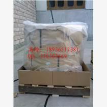 江蘇回火輪胎鋼絲廠 鍍紫銅鋼絲價格 風管用高強度紅銅絲