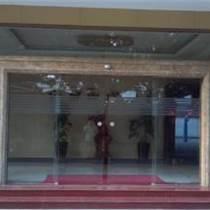 定做玻璃門、朝陽區鋼化玻璃門安裝、雙層玻璃