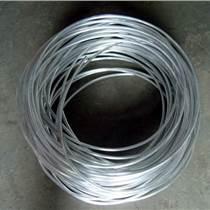 鋁排、電工鋁排、鋁母線、大規格專用鋁排