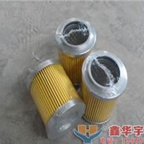 濾芯3502-03A-3大生濾芯快遞完美的流速