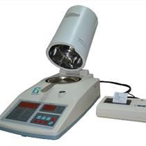 PLF塑膠水分檢測儀水分測試儀>聚乳酸塑膠水分儀