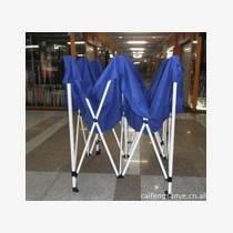 西安雨傘定制廣告遮陽傘制作