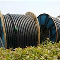 蘇州新區回收電纜線公司