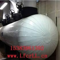聚氨酯白鐵皮保溫施工隊保溫施工工程
