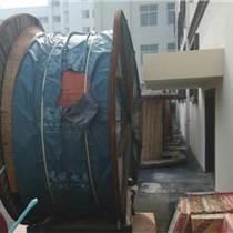 蘇州新區電纜線回收站