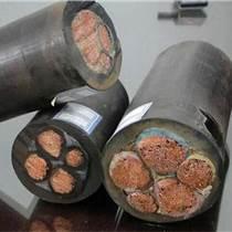 蘇州回收電纜線新聞資訊
